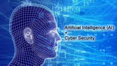 Photo of هوش مصنوعی و تاثیر آن بر امنیت سایبری