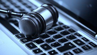Photo of قوانین جرایم سایبری و توافقنامه های امنیتی