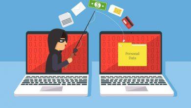 Photo of حملات فیشینگ و روشهای پیشگیری از آنها